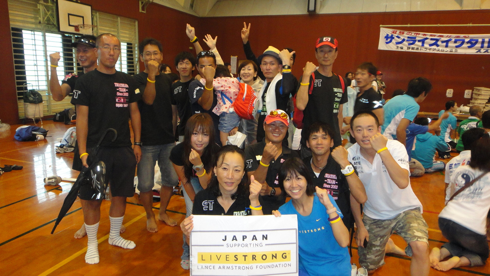 Livestrong02