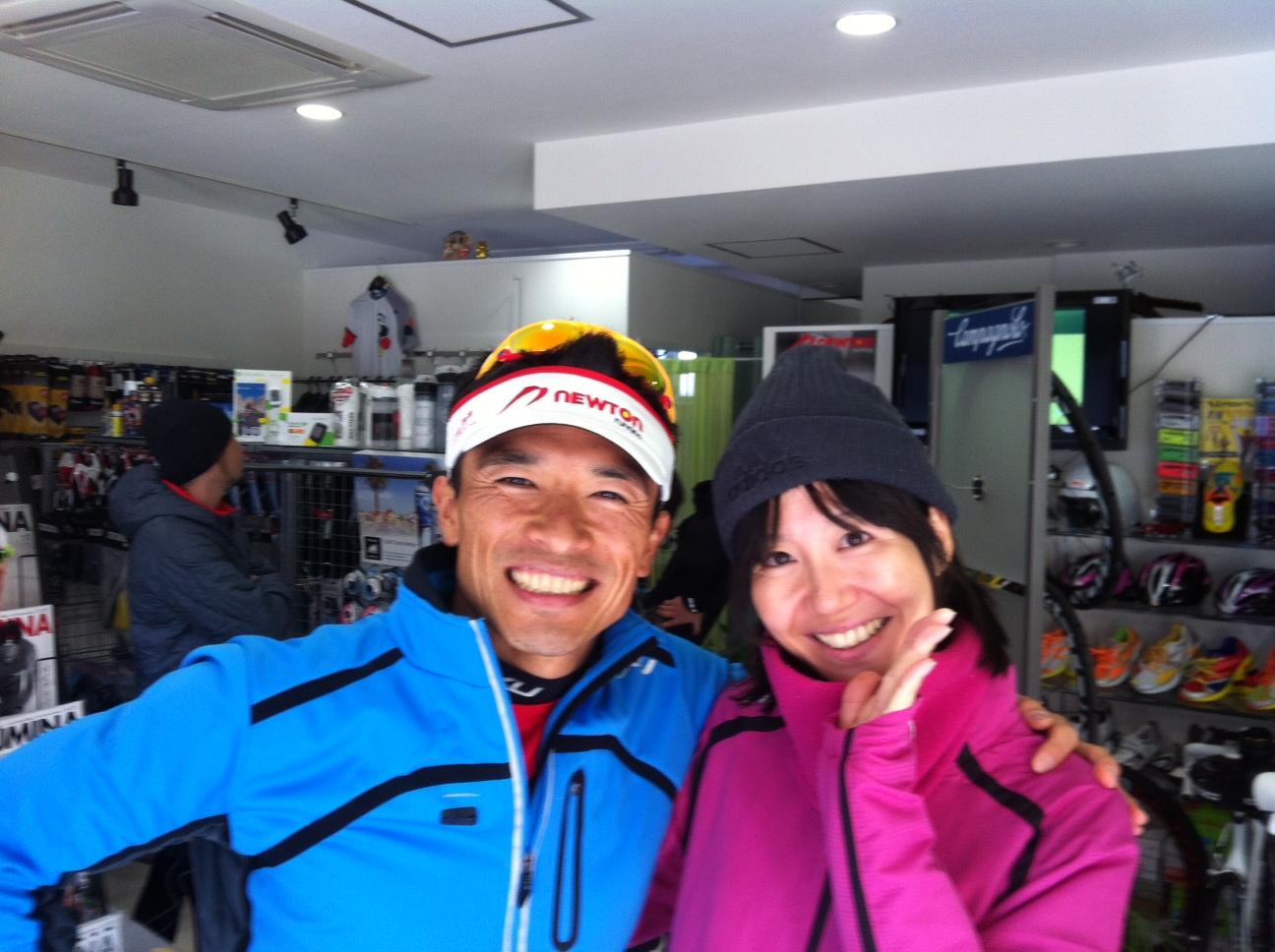 With_kimukastu