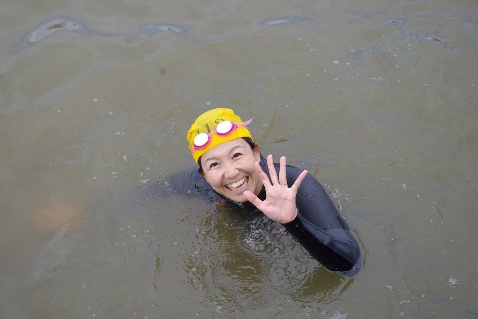 Swim01