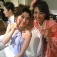 ジョンちゃんの結婚式